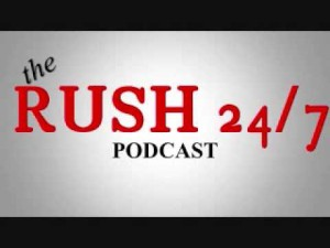 Rush Limbaugh Podcast June 29 2015 Full Podcast