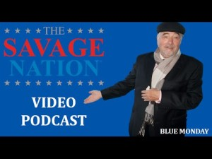 The Savage Nation- Michael Savage- October 5, 2015 (Full Show)