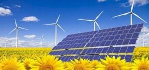 solar_power_wind_power