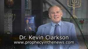 Dr. Kevin Clarkson: The Spirit of Lawlessness – Part 4