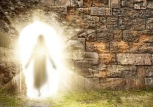 165467328-Easter