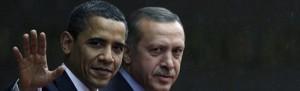 Erdogan-Obama1