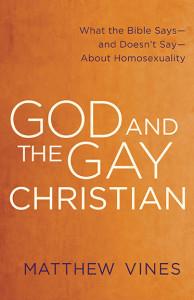 God-and-Gay-Christian1