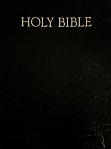 Holy-Bible-SC