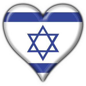 Israel-love-300x300