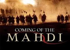 islam-end-times-mahdi