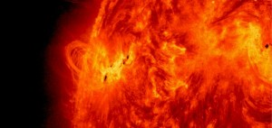 solar_flare_20130514
