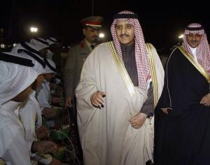 10168297336_ab13590bea saudi king