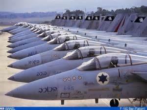 2e905164538fa11376586936590c76f2_XL Israel war planes