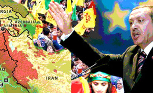 Author: AK Rockefeller Author URL: https://www.flickr.com/people/akrockefeller/ Title: erdogen turkey kurds