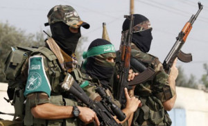 hamas-fighters-420-112212060441