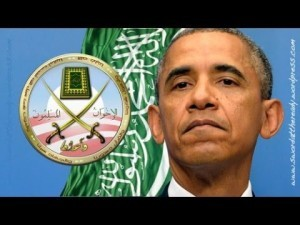 obama-behind-muslim-brotherhood-300x2251