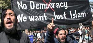 052015timterrorismIslamic terror