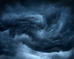 angry-God-300x2401