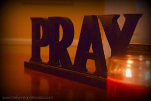 pray-300x200