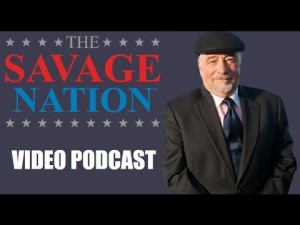 The Savage Nation- Michael Savage- Wednesday, June 3, 2015