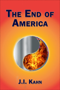 EndAmericafinal cover page
