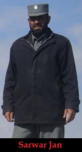 Sawar Jan