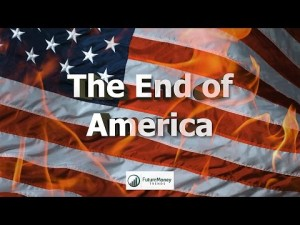 """WATCH: The End Of America: """"We Are All Witnessing The Death Of A Country"""" –"""