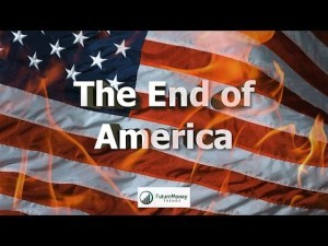 watch-the-end-of-america-we-are-300x225