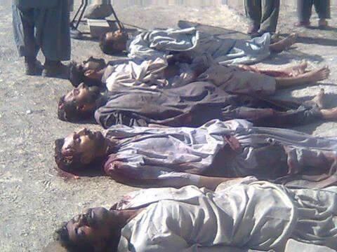Balochistan3