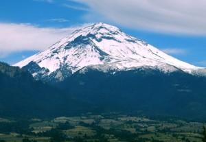 Popocatepetl-from-Wikipedia-460x317