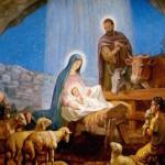 nativity-scene1-150x1501