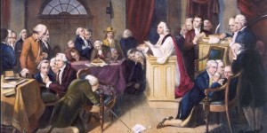 Prayer-at-First-Continental-Congress