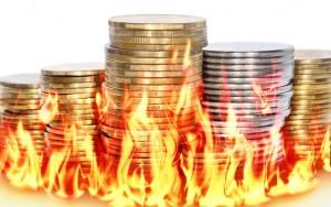 coinsburning012516-800x500