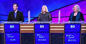 jeopardy-no-winners-201610118-600