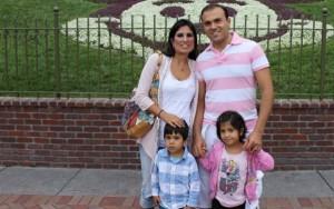 pastor-saeed-abedini-and-family