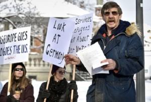 Ravalli-County-Montana-protesters