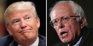 Trump-Sanders-TW2