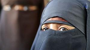 islamic-muslim-woman-women-hijab-600