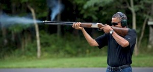 obama_shoots_gun