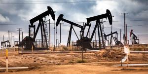 oil-TW