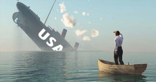 record-amount-of-people-fleeing-usa