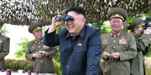 North-Korea-TW