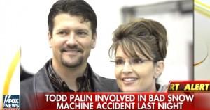 Todd-Palin