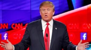 Trump-debate-Twitter