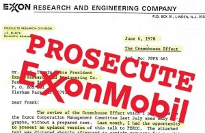 prosecute_exxonmobil-1