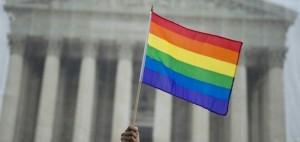 supreme_court_rainbow_flag