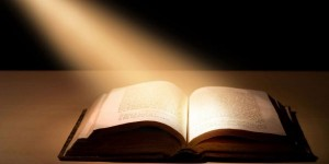 Bible-lit-up