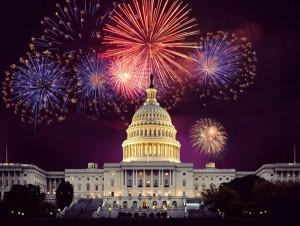 Capitol-Fireworks-600