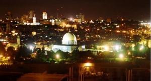 JerusalemCIA