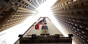 Wall-Street-TW2