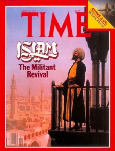 islam-the-militant-revival-time-magazine