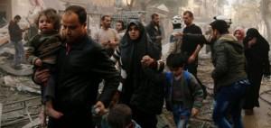 syrian_refugees2