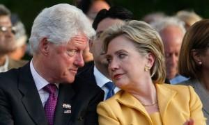 Bill-Hillary-e1460417628399