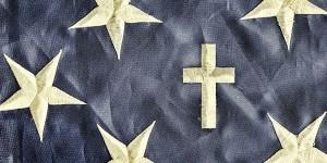 Christian-nation